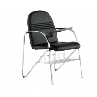 Icoma Chair