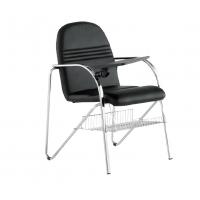 İcoma sandalye