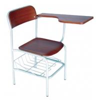 Werzalite chaise avec accoudoirs