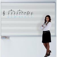 Müzik Yazı Tahtası
