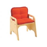 Kreş Sandalyesi Minderi