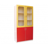 خزانة المعلم