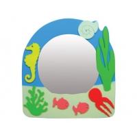 Deniz Ayna
