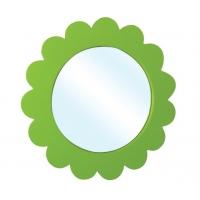 Papatya Ayna 2