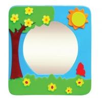 İlkbahar Ayna