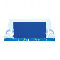 Dolphin Board