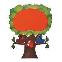 Ağaç Pano