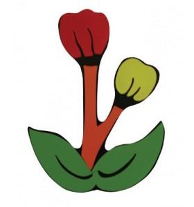 Çiçek Figür