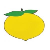Limon Figür