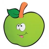 Elma Figür