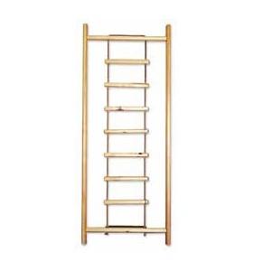 ip Merdiven Tırmanma
