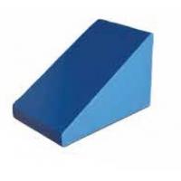 Triangle Sponge