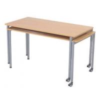 Line conteen table
