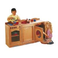 Üçlü Mutfak Seti