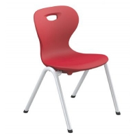 Life Kindergarten Chair