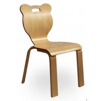 Panda кресло