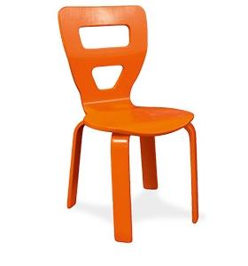 Kontra Klasik Sandalye