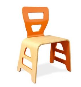 Kontra Tabure Sandalye