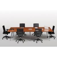 Stripe Tolantı Masası