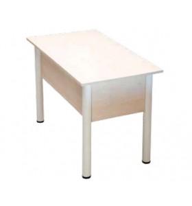 Dost öğretmen masası