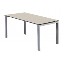 Classic Canteen Table