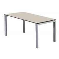 طاولة شف سيك