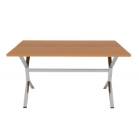 Fancy Canteen Table