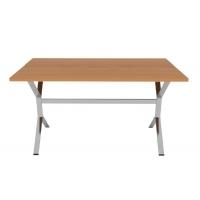 طاولة مقصف الهوى