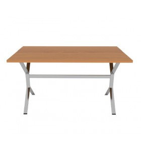 Fancy kantin masası