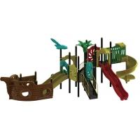 Metal Gemi Oyun Grubu