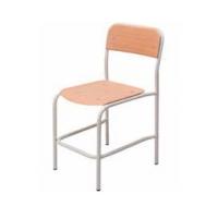 Werzalit chaise