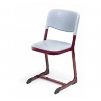 PP (Polipropilen) Sandalye