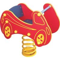 Araba ZıpZıp
