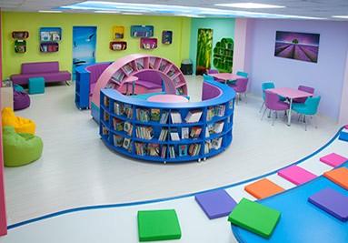 Örnek Z Kütüphane