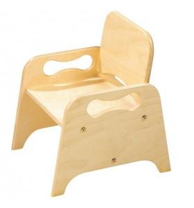 Plywood KG chair