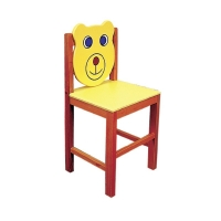 Bruin chair