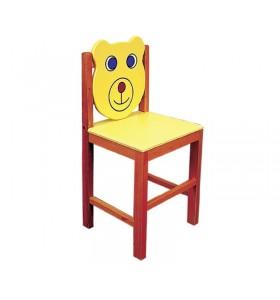 Ayıcık Sandalye