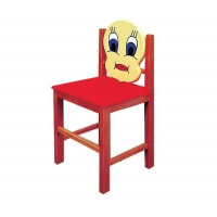 Tweety  chair
