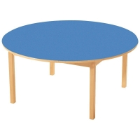 Maternelle Dining Table