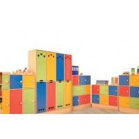 Maternelle Groupe Cabinet classique