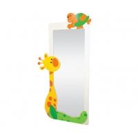 Girafe Miroir