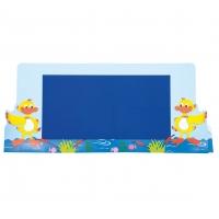 Duck Board