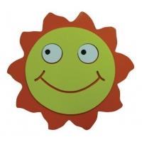 Güneş Figür