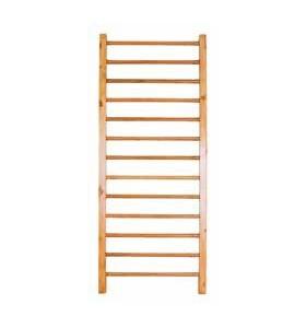 La Montée D'Escaliers