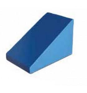 Triangle Éponge