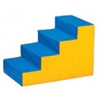 Stair Sponge