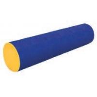 Cylindre Éponge