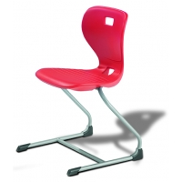 Ergostar Chair