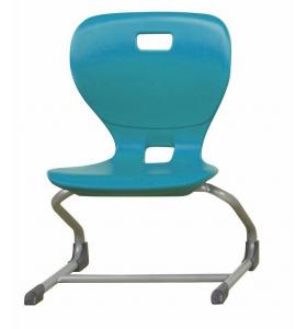 Ergostar Kreş Sandalyesi