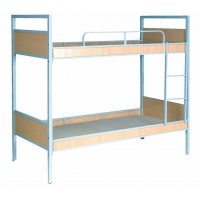 Pearl Bunk Bed